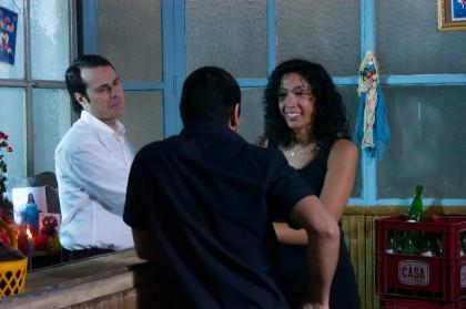 Pobrecita de mi – Ana Belén 06