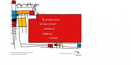 Creta Producciones 01