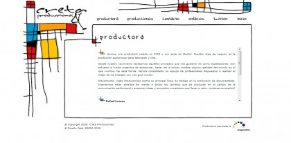Creta Producciones 02