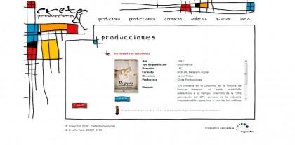 Creta Producciones 03