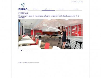 Dipho 04