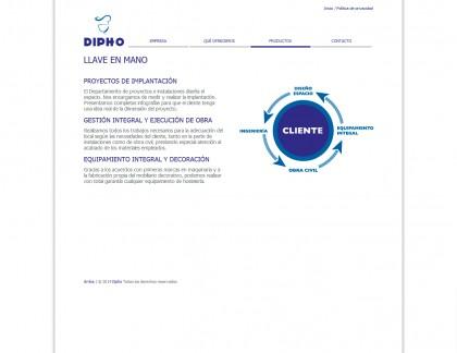 Dipho 05