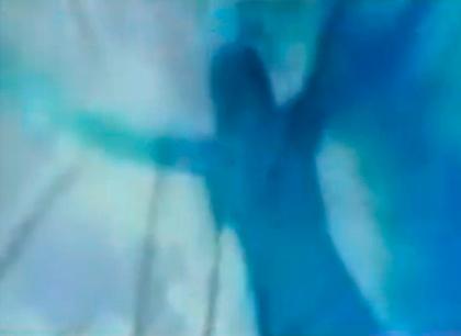 El canto de las sirenas – Tierra Santa
