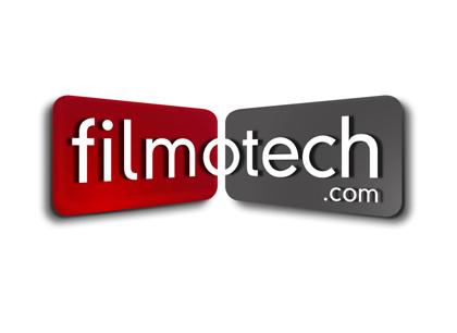 Filmotech