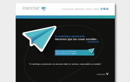 IO Sinclair 01