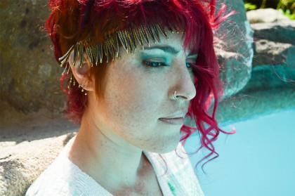 Sirena - Moda Nupcial 04