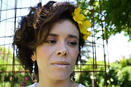 Nacarados – Maquillaje Novia 03
