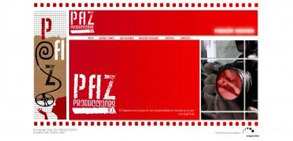 Paz Producciones 01