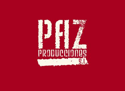 Paz Producciones