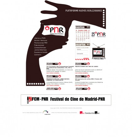 PNR 02