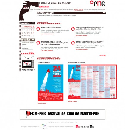 PNR 03