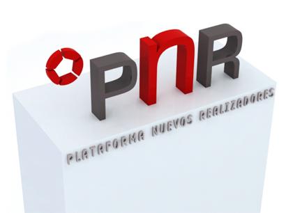 Plataforma de Nuevos Realizadores