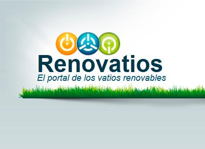 Renovatios