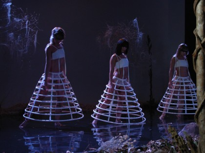 Mientras me quede corazón – Rosario Flores 04