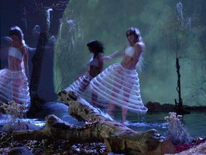 Mientras me quede corazón – Rosario Flores 06