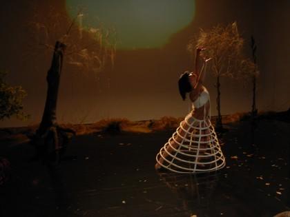 Mientras me quede corazón – Rosario Flores 07