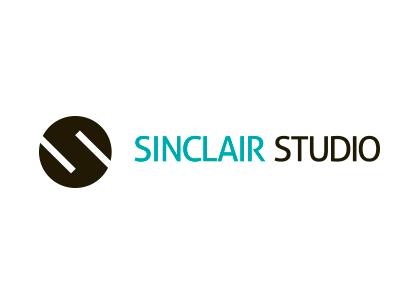 Sinclair Studio