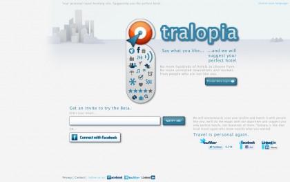 Tralopia 01