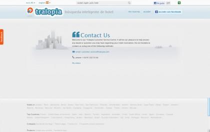 Tralopia 06