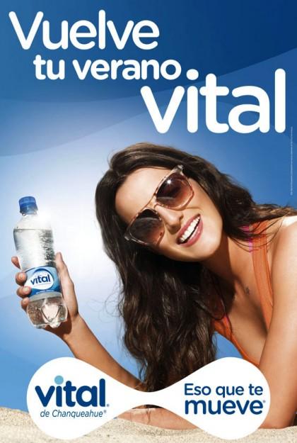 Vital 01