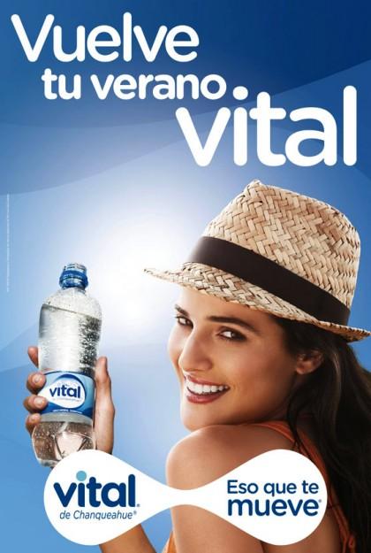 Vital 02
