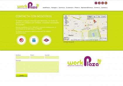 Workplaza 08