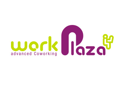 Workplaza