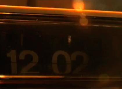 12:02 – Teaser