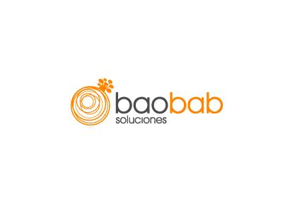 Baobab Soluciones