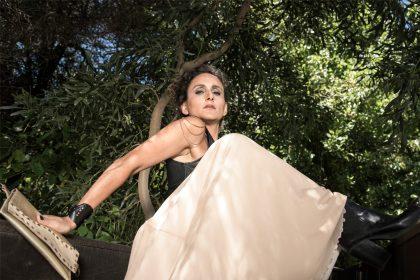 Beatriz Cobos - Make-up - Aladas 01