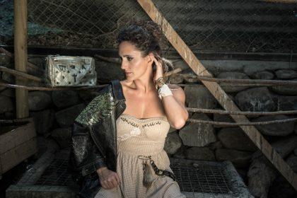 Beatriz Cobos - Make-up - Aladas 02