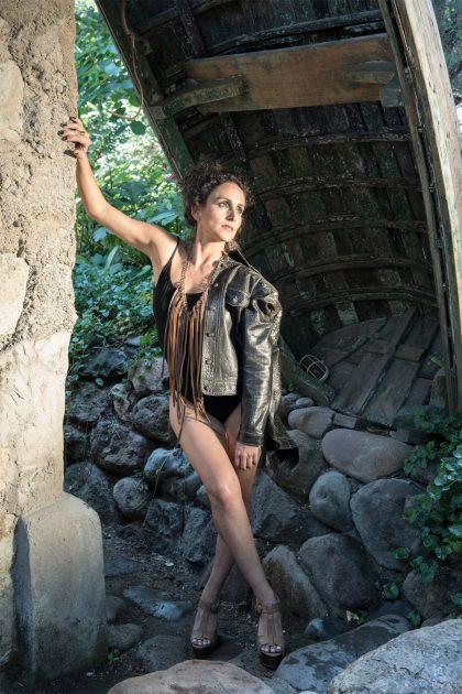 Beatriz Cobos - Make-up - Aladas 05