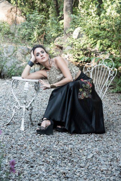 Beatriz Cobos - Make-up - Aladas 09
