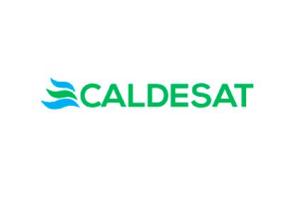 Caldersat