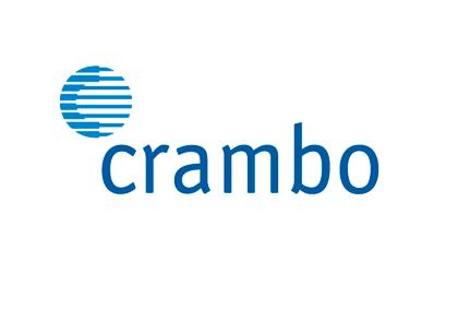 Crambo