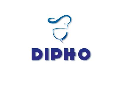 Dipho