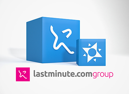 lastminute.com group – rumbo