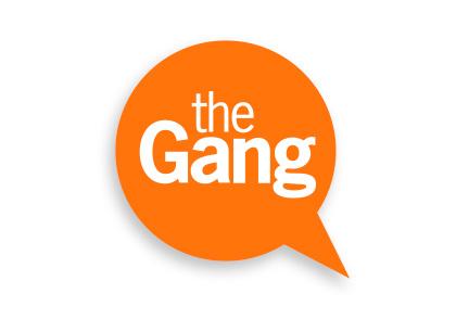 TheGang